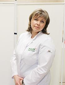 Консультация флеболога-лимфолога, сосудистого хирурга